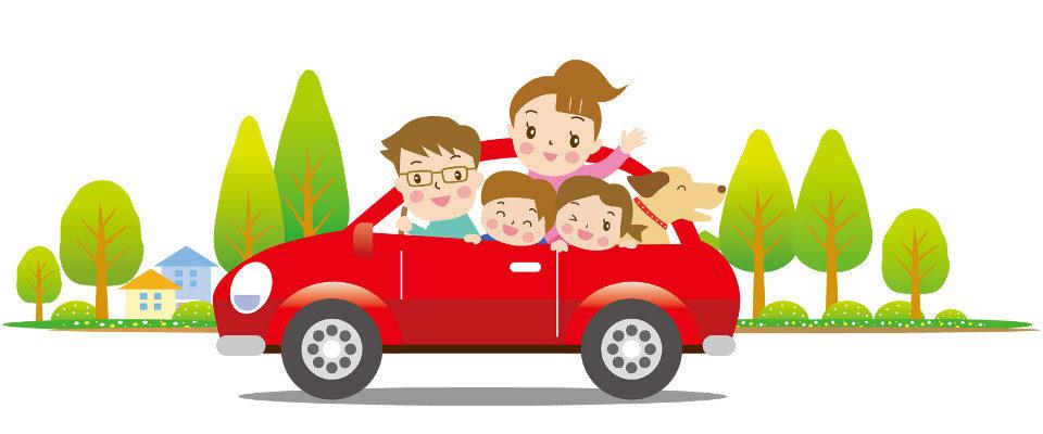 車の車検・修理・鈑金・保険なら民間車検工場の当社までお気軽にご相談ください!